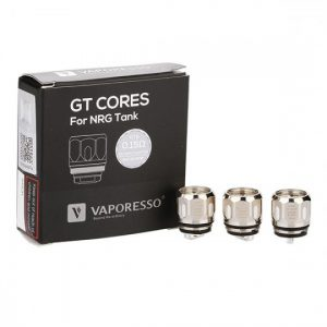 3pcs_vaporesso_nrg_gt_core_coil Switcher