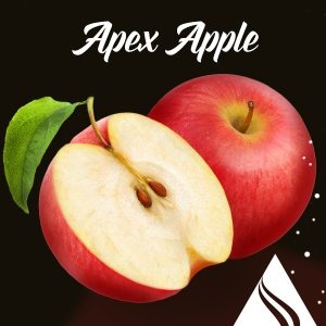 Apex-Apple-Steep-Slope-Elixir