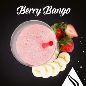 Berry-Bango-Steep-Slope-Elixir