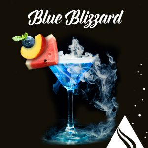Blue-Blizzard-Steep-Slope-Elixir