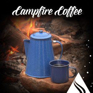 Campfire-Coffee-Steep-Slope-Elixir