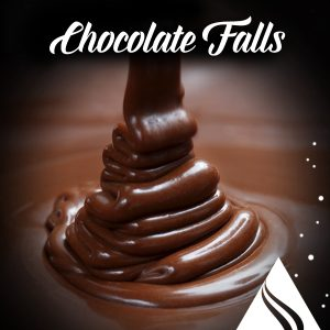 Chocolate-Falls-Steep-Slope-Elixir