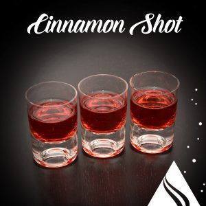 Cinnamon-Shot-Steep-Slope-Elixir