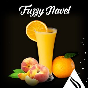 Fuzzy-Navel-Steep-Slope-Elixir