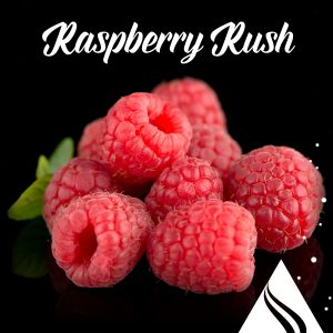 Raspberry-Rush-Steep-Slope-Elixir