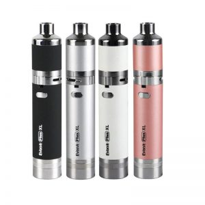 Yocan-Evolve-Plus-XL 1