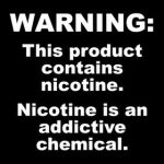 e-liquid-vape-juice-warning