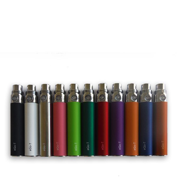 eGo-battery-650mah