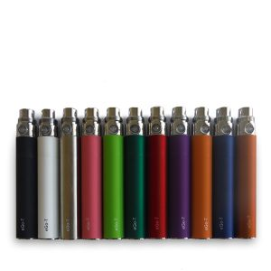 eGo-battery-900mah